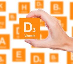 vitamind3-jpg