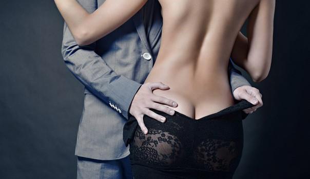 как освежить сексуальные отношения
