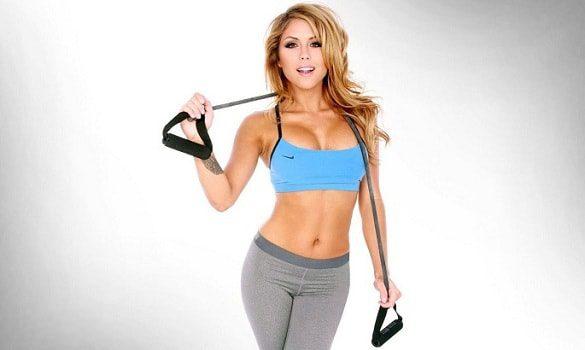 похудение и снижение веса, 10 правил