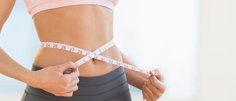 10правил здорового снижения веса
