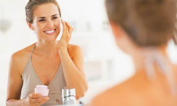 как безопасно очистить зубы в домашних условиях