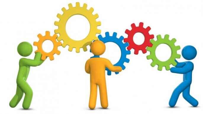 комплексный подход к решению проблем с ЖКТ