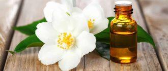 28 способов применения масла чайного дерева