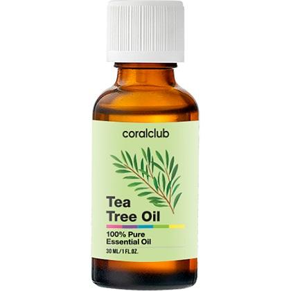 """""""Аптечка в одном флаконе""""- масло чайного дерева. В чем его ценность? 28 рецептов к применению!"""