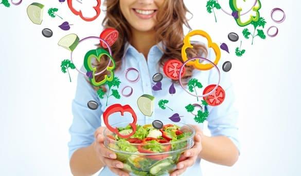 Как понять, что вы на правильном пути восстановления здоровья? 5 критериев!