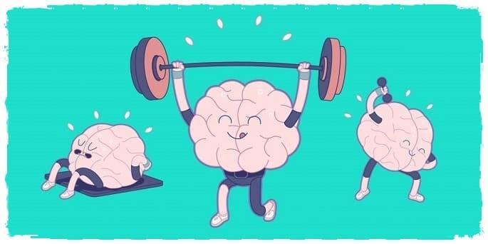 Эффективные и неэффективные способы для улучшения работы мозга и памяти