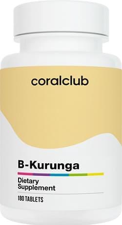 курунга польза свойства купить