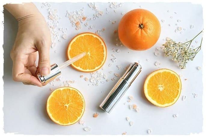 Какаяя форма витамина С лучше?