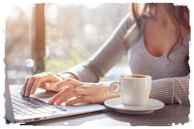 Кофе — вред или лекарство? 5 скрытых опасностей любимого напитка для здоровья